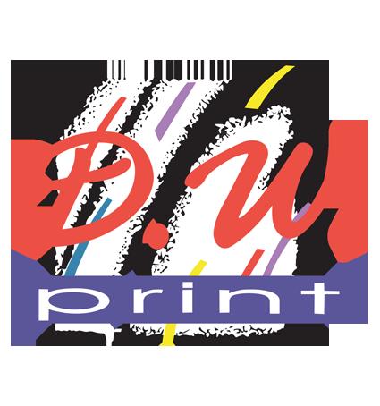 DW PRINT